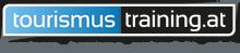 Design + Programmierung: tourismustraining.at
