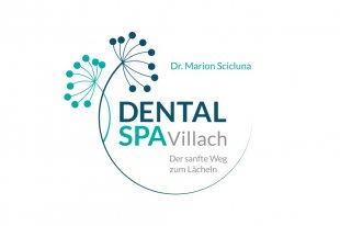 tt_logo_dental-spa-villach.jpg