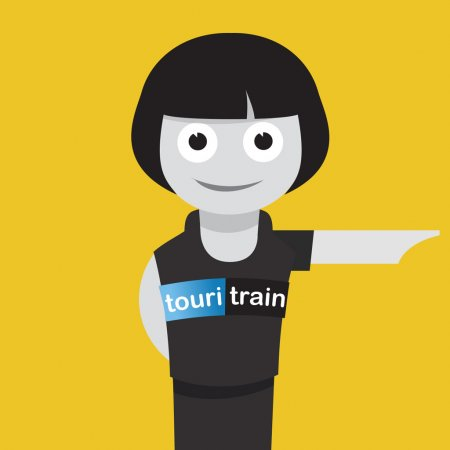 Tourismustraining | Social Media Tipp »Facebook«