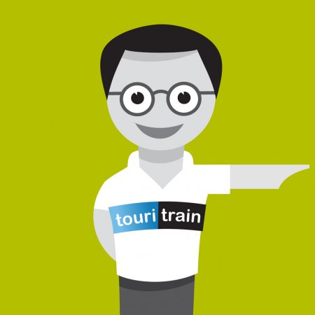 Tourismustraining | Seminar »Website Basics«